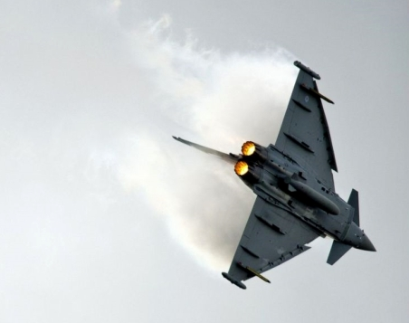 eurofighter01