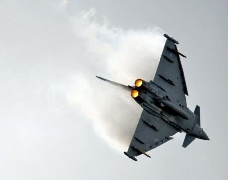 eurofighter01